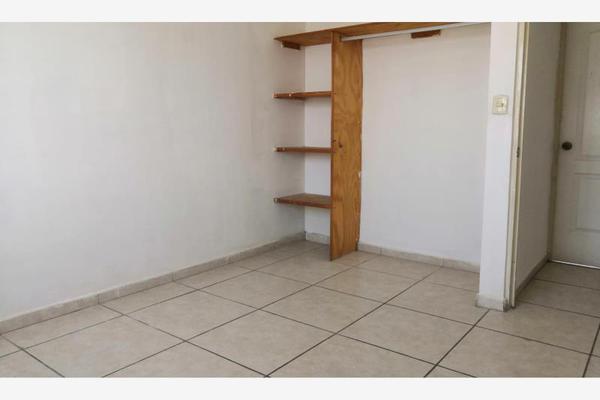 Foto de casa en venta en palo blanco 204, la ciénega, ramos arizpe, coahuila de zaragoza, 0 No. 10