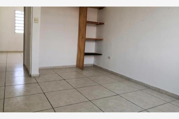 Foto de casa en venta en palo blanco 204, la ciénega, ramos arizpe, coahuila de zaragoza, 0 No. 12
