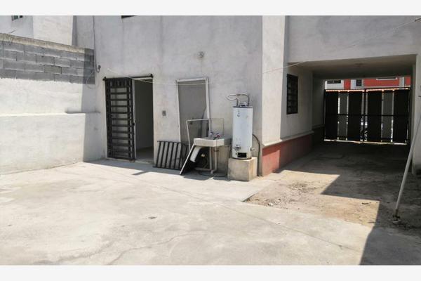 Foto de casa en venta en palo blanco 204, la ciénega, ramos arizpe, coahuila de zaragoza, 0 No. 13