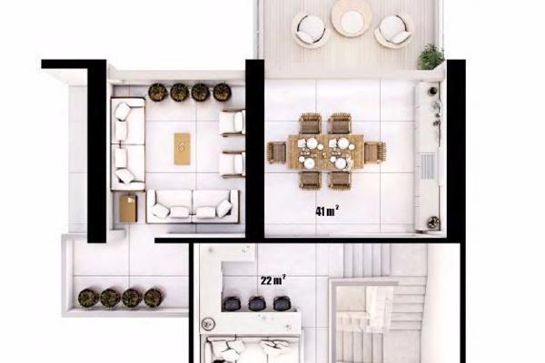 Foto de casa en venta en  , palo blanco, san pedro garza garcía, nuevo león, 2623477 No. 05