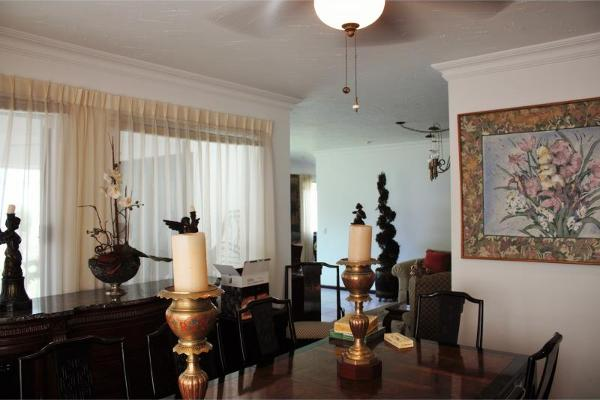 Foto de casa en venta en  , palo blanco, san pedro garza garcía, nuevo león, 5287037 No. 03