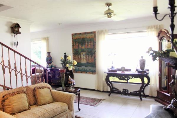 Foto de casa en venta en  , palo blanco, san pedro garza garcía, nuevo león, 5287037 No. 04
