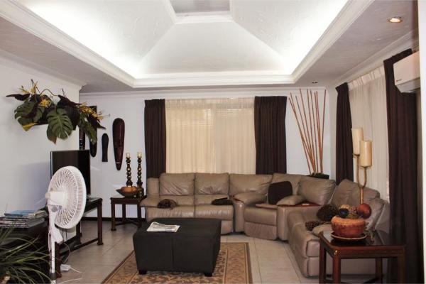 Foto de casa en venta en  , palo blanco, san pedro garza garcía, nuevo león, 5287037 No. 07