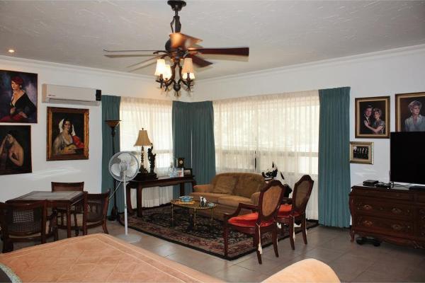Foto de casa en venta en  , palo blanco, san pedro garza garcía, nuevo león, 5287037 No. 08