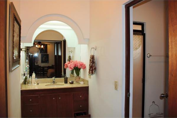 Foto de casa en venta en  , palo blanco, san pedro garza garcía, nuevo león, 5287037 No. 09