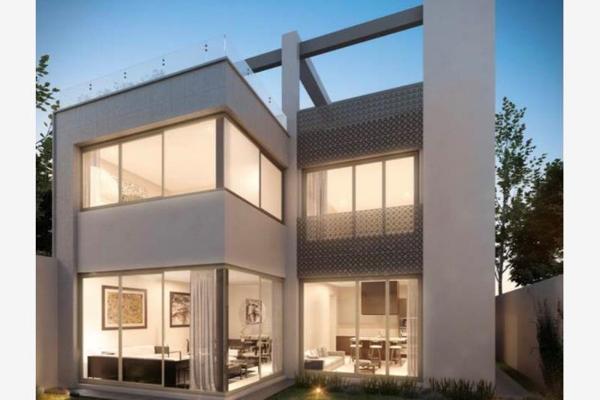 Foto de casa en venta en  , palo blanco, san pedro garza garcía, nuevo león, 5547853 No. 02