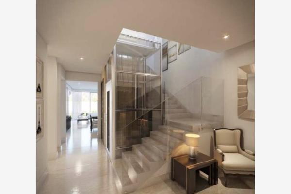 Foto de casa en venta en  , palo blanco, san pedro garza garcía, nuevo león, 5547853 No. 04