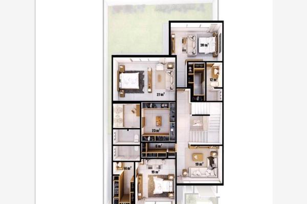 Foto de casa en venta en  , palo blanco, san pedro garza garcía, nuevo león, 5547853 No. 08