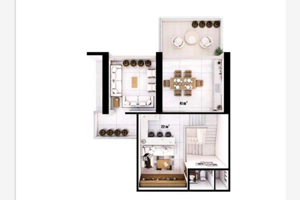 Foto de casa en venta en  , palo blanco, san pedro garza garcía, nuevo león, 5547853 No. 09