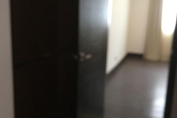 Foto de casa en venta en  , palo blanco, san pedro garza garcía, nuevo león, 5673929 No. 05