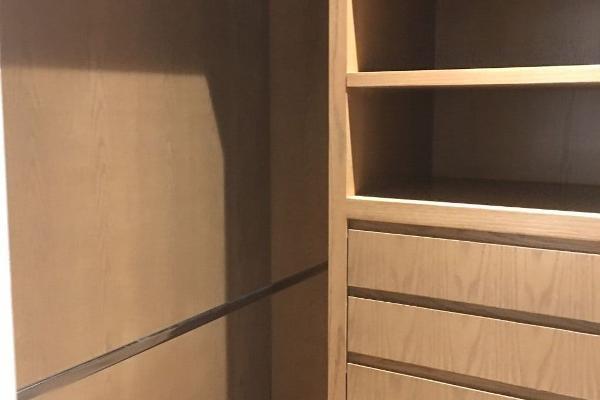 Foto de casa en venta en  , palo blanco, san pedro garza garcía, nuevo león, 5673929 No. 17