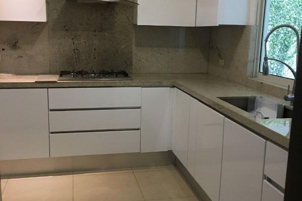 Foto de casa en venta en  , palo blanco, san pedro garza garcía, nuevo león, 5673929 No. 19