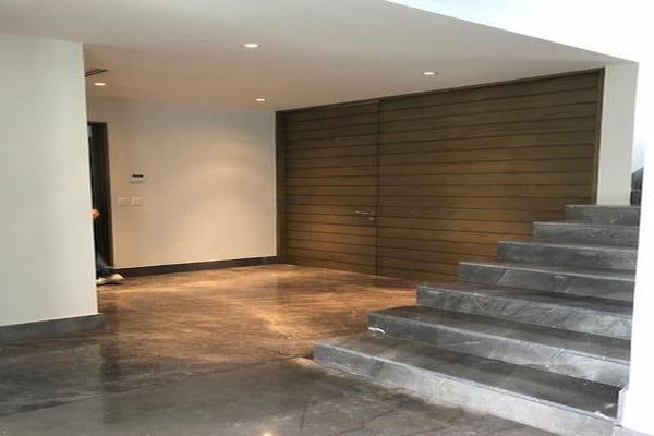Foto de casa en venta en  , palo blanco, san pedro garza garcía, nuevo león, 7956487 No. 04
