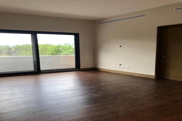 Foto de casa en venta en  , palo blanco, san pedro garza garcía, nuevo león, 7956487 No. 05