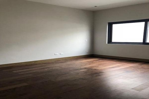 Foto de casa en venta en  , palo blanco, san pedro garza garcía, nuevo león, 7956487 No. 06