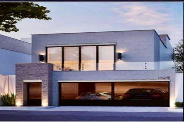 Foto de casa en venta en  , palo blanco, san pedro garza garcía, nuevo león, 7956940 No. 02