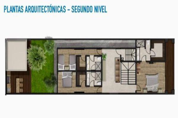 Foto de casa en venta en  , palo blanco, san pedro garza garcía, nuevo león, 7956940 No. 08