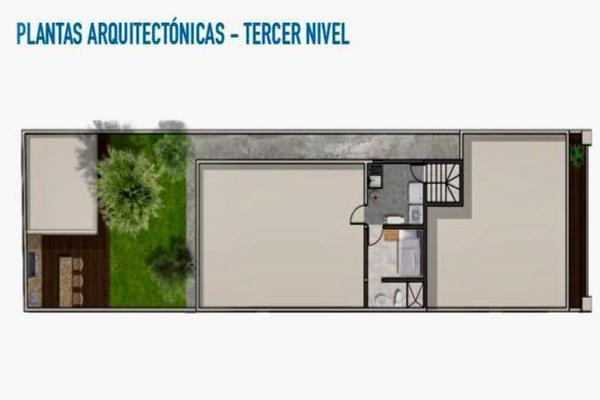 Foto de casa en venta en  , palo blanco, san pedro garza garcía, nuevo león, 7956940 No. 10