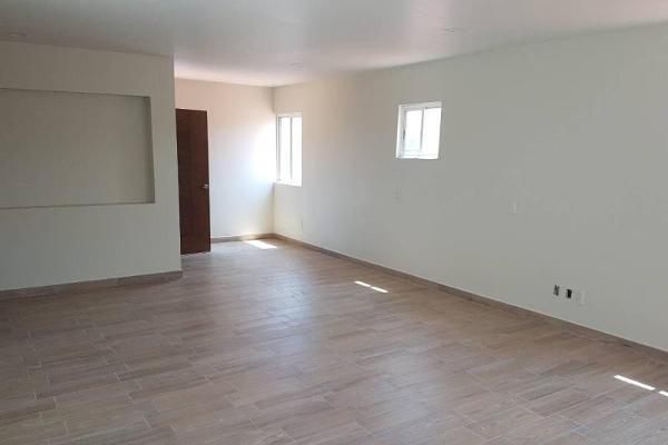 Foto de departamento en renta en palo solo 10000, palo solo, huixquilucan, méxico, 5936425 No. 02