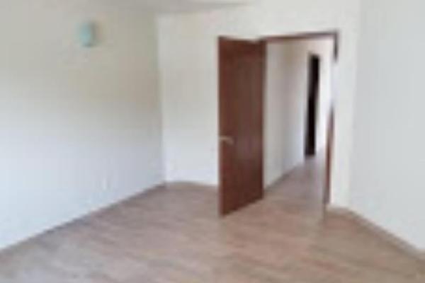 Foto de departamento en renta en palo solo 10000, palo solo, huixquilucan, méxico, 5936425 No. 05