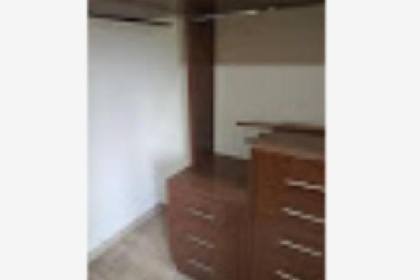 Foto de departamento en renta en palo solo 10000, palo solo, huixquilucan, méxico, 5936425 No. 08
