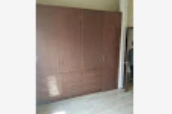 Foto de departamento en renta en palo solo 10000, palo solo, huixquilucan, méxico, 5936425 No. 11