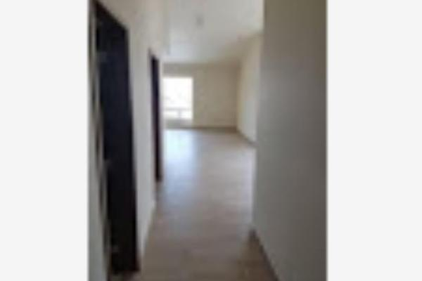 Foto de departamento en renta en palo solo 10000, palo solo, huixquilucan, méxico, 5936425 No. 12