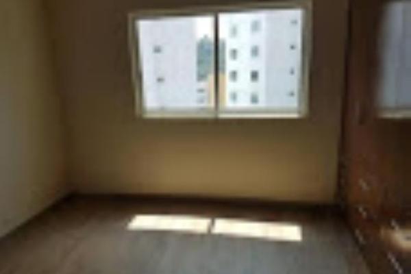 Foto de departamento en renta en palo solo 10000, palo solo, huixquilucan, méxico, 5936425 No. 13