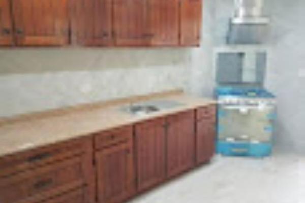 Foto de departamento en renta en palo solo 10000, palo solo, huixquilucan, méxico, 5936425 No. 14