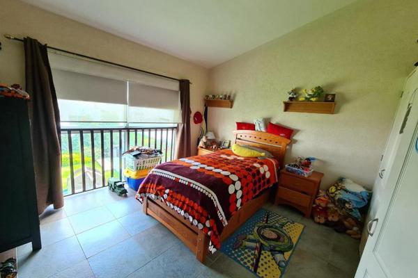 Foto de casa en venta en paloma 12, lago de guadalupe, cuautitlán izcalli, méxico, 0 No. 12