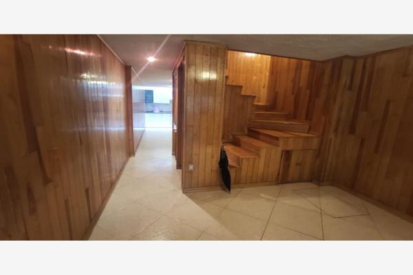 Foto de casa en venta en paloma mensajera 65, las palomas, toluca, méxico, 21552198 No. 01