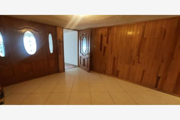 Foto de casa en venta en paloma mensajera 65, las palomas, toluca, méxico, 21552198 No. 04