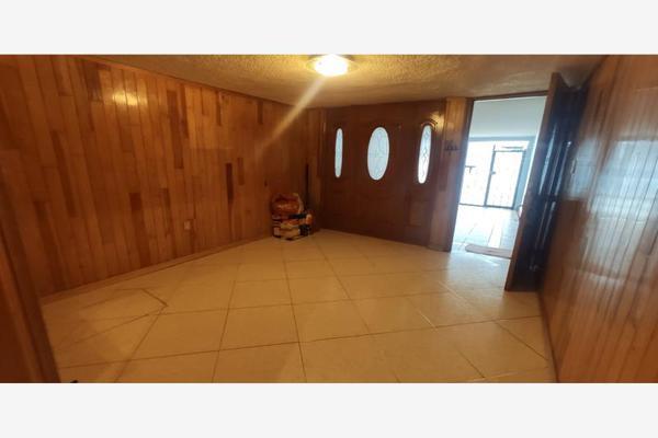 Foto de casa en venta en paloma mensajera 65, las palomas, toluca, méxico, 21552198 No. 05