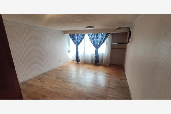 Foto de casa en venta en paloma mensajera 65, las palomas, toluca, méxico, 21552198 No. 06