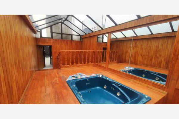 Foto de casa en venta en paloma mensajera 65, las palomas, toluca, méxico, 21552198 No. 07