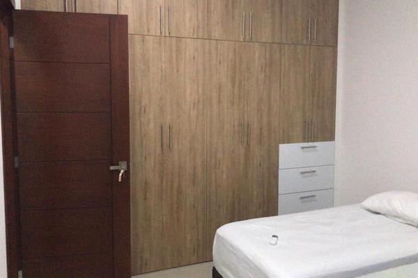 Foto de departamento en venta en  , palos prietos, mazatlán, sinaloa, 10111681 No. 07