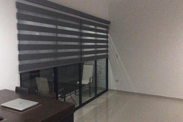 Foto de departamento en venta en  , palos prietos, mazatlán, sinaloa, 10111681 No. 10