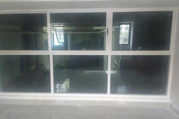 Foto de departamento en venta en panaba 327, pedregal de san nicolás 1a sección, tlalpan, distrito federal, 4656169 No. 04