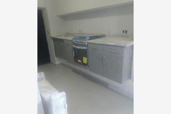 Foto de departamento en venta en panaba 327, pedregal de san nicolás 1a sección, tlalpan, distrito federal, 4656169 No. 07