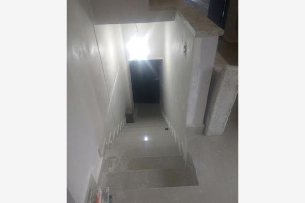 Foto de departamento en venta en panaba 327, pedregal de san nicolás 1a sección, tlalpan, distrito federal, 4656169 No. 08