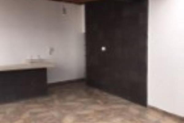 Foto de departamento en venta en panaba 327, pedregal de san nicolás 4a sección, tlalpan, distrito federal, 4590625 No. 04