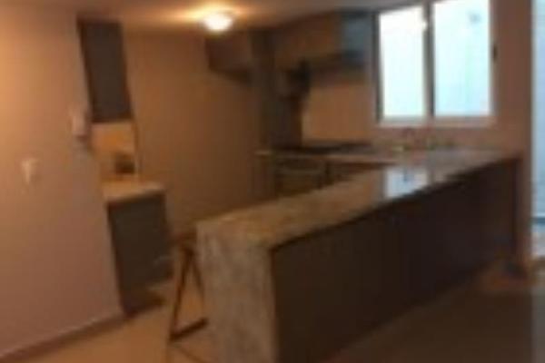 Foto de departamento en venta en panaba 327, pedregal de san nicolás 4a sección, tlalpan, distrito federal, 4590625 No. 07