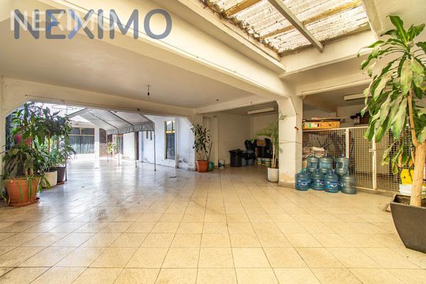 Foto de casa en venta en panal 109, las arboledas, tláhuac, df / cdmx, 10002787 No. 13