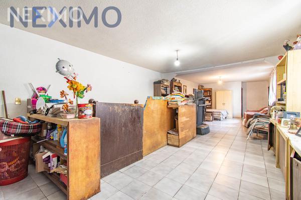 Foto de casa en venta en panal 109, las arboledas, tláhuac, df / cdmx, 10002787 No. 15