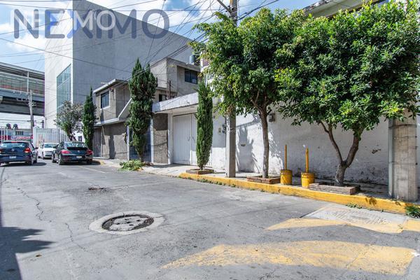 Foto de casa en venta en panal 71, las arboledas, tláhuac, df / cdmx, 10002787 No. 14