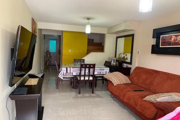 Foto de casa en venta en panalillos 40, coacalco, coacalco de berriozábal, méxico, 0 No. 02