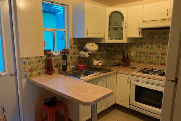 Foto de casa en venta en panalillos 40, coacalco, coacalco de berriozábal, méxico, 0 No. 03