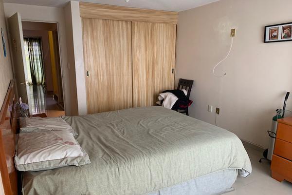 Foto de casa en venta en panalillos 40, coacalco, coacalco de berriozábal, méxico, 0 No. 05