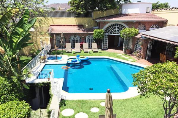Foto de casa en venta en panama 000, jardines de xochitepec, xochitepec, morelos, 8388029 No. 01