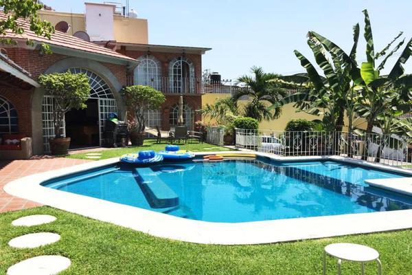 Foto de casa en venta en panama 000, jardines de xochitepec, xochitepec, morelos, 8388029 No. 02